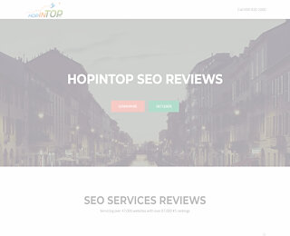 hopintopseoreviews.com
