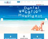 Cosmetic Dentistry Cancun Mexico