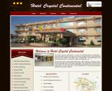 Luxury Hotel In Rohtak