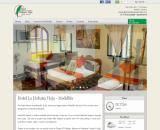 Cheap Hotels In Medellin Colombia
