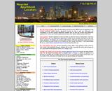 Apartment Locators Cypress