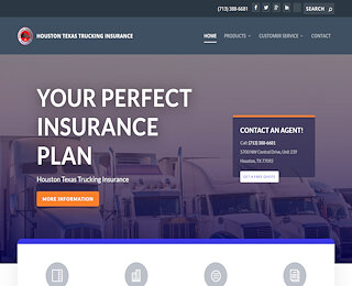 houstontexastruckinginsurance.com
