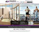 Atlanta Commercial Fitness Equipment