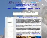 Interpretation Book Great Spiritual Books