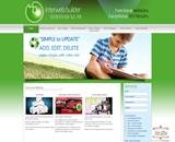 Web Design North East