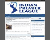 IPL 9 Live Streaming 2016