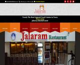Best Gujarati Restaurant Surat