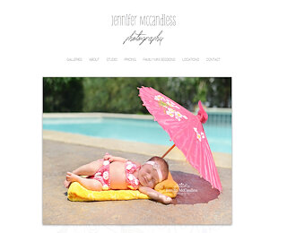Colorado Springs Maternity Photographers