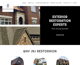 Roofing Contractors St Charles Il