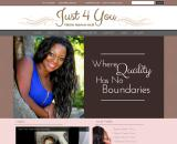 Fine Virgin Human Hair Extensions