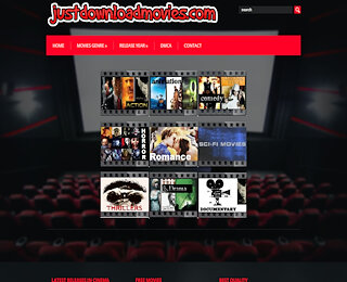justdownloadmovies.com