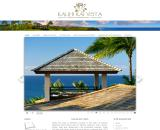 Leed Homes Hawaii