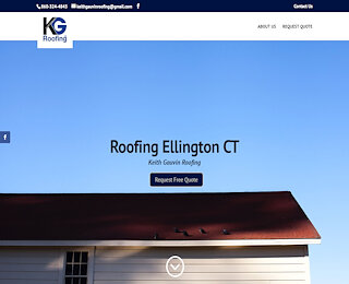 keithgauvinroofing.com