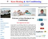 Cincinnati Heating Air Conditioning