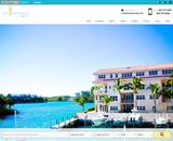 houses for sale in Bahamas