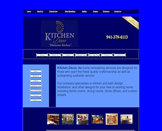 kitchendecorinc.com