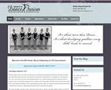 Saskatoon Dance Classes