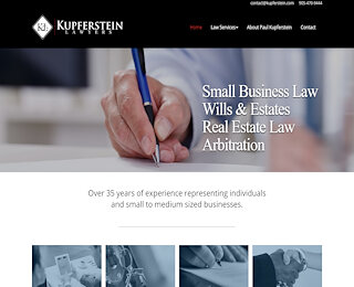 Small Business Lawyers Markham