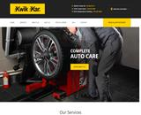 Car Inspection Plano