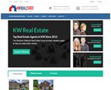 Real Estate Kw