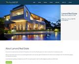 Property Leasing Wynnum