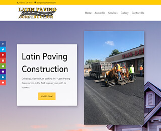 latinpavingconstruction.com