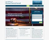 Costa Mesa Lawyer