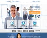 Tax Consultant Michigan