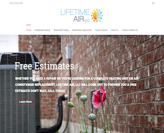 lifetimeairllc.com