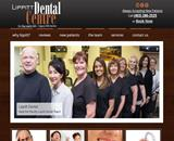 NW Calgary Emergency Dentist
