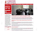 lobsterpropertygroup.com