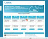 Website Hosting Indonesia