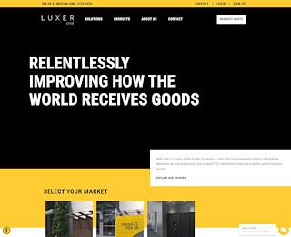 luxerone.com