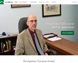 Lawyer North Vancouver