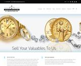 manhattanjewelrybuyers.com