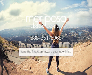 Addiction Treatment Los Angeles