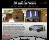 Home Audio Video Service