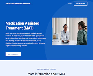 medication-assisted-treatment.com