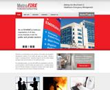 Fire Safety Courses Melbourne