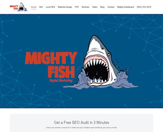 mightyfish.co