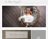 Newborn Photographers The Woodlands