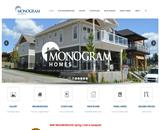 Spokane Custom Home Builders