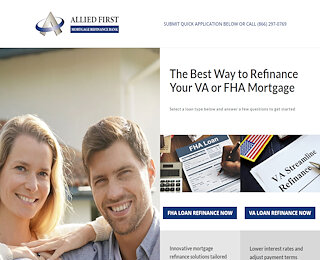 How Soon Can I Refinance An Fha Loan