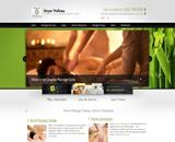 pageimage.php?domain=moyerwellness Isagenix 9 Day Cleanse