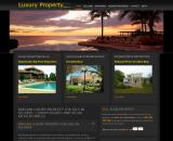 Luxury Property Algarve