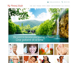Womens Health Nashville