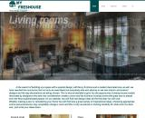 New Trends In Interior And Exterior Design
