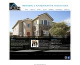 Lennar Next Gen Homes