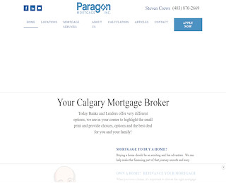 Lowest Mortgage Rates Calgary