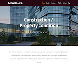 Construction Consulting Company